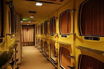 https://dancingshutterbug.files.wordpress.com/2012/08/capsule-hotel.jpg